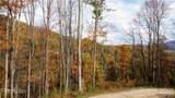00 Hermitage Ridge - Photo 13