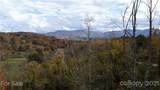 00 Hermitage Ridge - Photo 3