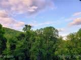 00 Hermitage Ridge - Photo 4