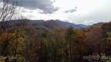 00 Hermitage Ridge - Photo 5
