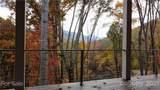 00 Hermitage Ridge - Photo 6