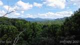 00 Hermitage Ridge - Photo 7