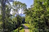 00 Hermitage Ridge - Photo 8