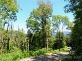 00 Hermitage Ridge - Photo 10