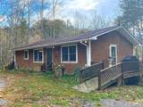 1618 Meadow Fork Road - Photo 1