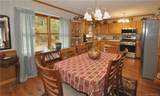 1618 Meadow Fork Road - Photo 11
