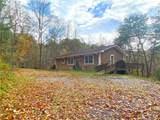 1618 Meadow Fork Road - Photo 7