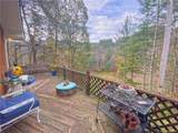 1618 Meadow Fork Road - Photo 8