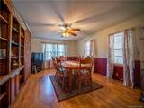 183 Ned Williams Road - Photo 4