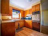183 Ned Williams Road - Photo 6