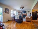 183 Ned Williams Road - Photo 8