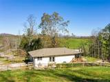 2705 Bear Creek Road - Photo 4