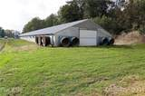 467 Mabe Road - Photo 10