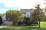 261 Grand Oaks Drive - Photo 2