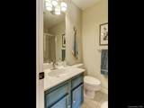 111 Clubwood Court - Photo 17