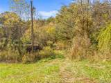56 Old Mars Hill Highway - Photo 13