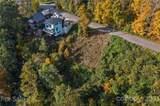 00000 Riverview Drive - Photo 8