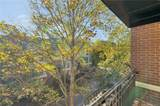 637 Garden District Drive - Photo 29