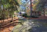 4 Hemlock Road - Photo 35