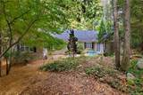 4 Hemlock Road - Photo 36