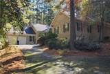 4 Hemlock Road - Photo 37