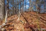 Tract 8 Sigogglin Trail - Photo 2