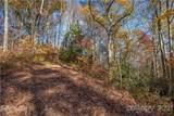 Tract 8 Sigogglin Trail - Photo 3