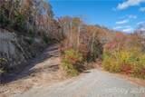 Tract 8 Sigogglin Trail - Photo 4