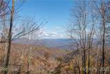 Tract 8 Sigogglin Trail - Photo 5