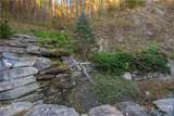 Tract 8 Sigogglin Trail - Photo 8