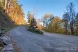Tract 8 Sigogglin Trail - Photo 9
