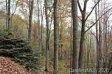 28A Eagles Ridge Road - Photo 1