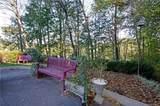 303 Liberty Trail - Photo 6