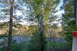 303 Liberty Trail - Photo 7