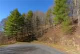 Lot 44 Silver Springs Farm Road - Photo 1