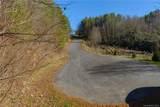 Lot 44 Silver Springs Farm Road - Photo 2