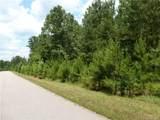 Lot 109 Riverbluff Lane - Photo 1