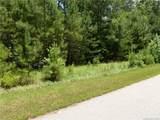 Lot 109 Riverbluff Lane - Photo 2