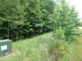 Lot 109 Riverbluff Lane - Photo 3