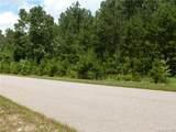 Lot 109 Riverbluff Lane - Photo 4