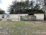 1073 Camp Creek Road - Photo 5