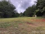 1073 Camp Creek Road - Photo 6