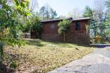 4596 Fire Thorn Drive - Photo 1