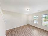 1730 Rhynes Trail - Photo 19