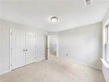 1730 Rhynes Trail - Photo 22