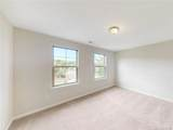 1730 Rhynes Trail - Photo 31