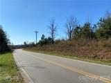 0 Dysartsville Road - Photo 3