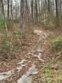 3896 Fork Creek Road - Photo 6