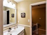 9030 Nolley Court - Photo 28