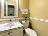 9030 Nolley Court - Photo 29